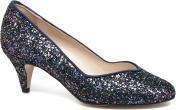 High heels Women Engliter