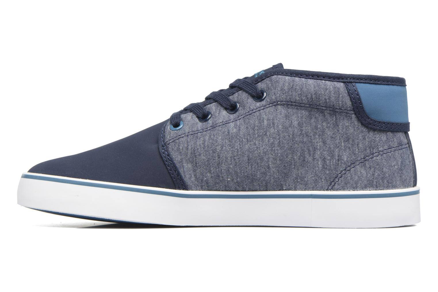 Ampthill 317 1 Lacoste Ampthill 1 Lacoste 317