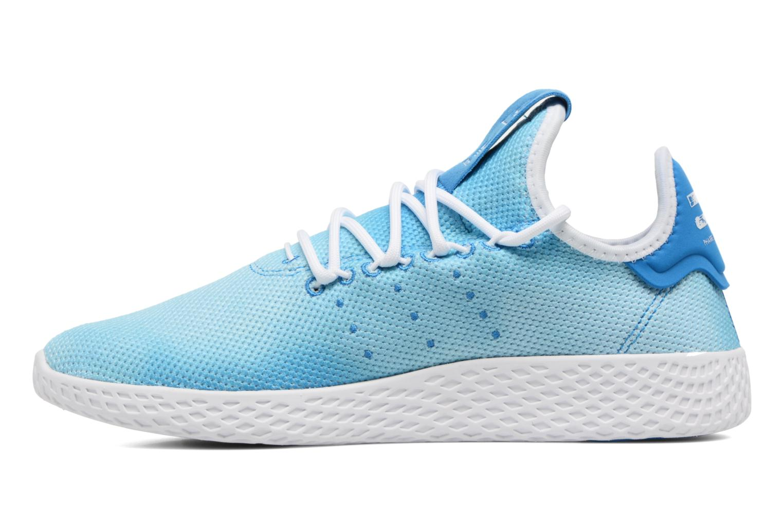 Pharrell Williams Tennis Hu J Blevif/Ftwbla/Ftwbla
