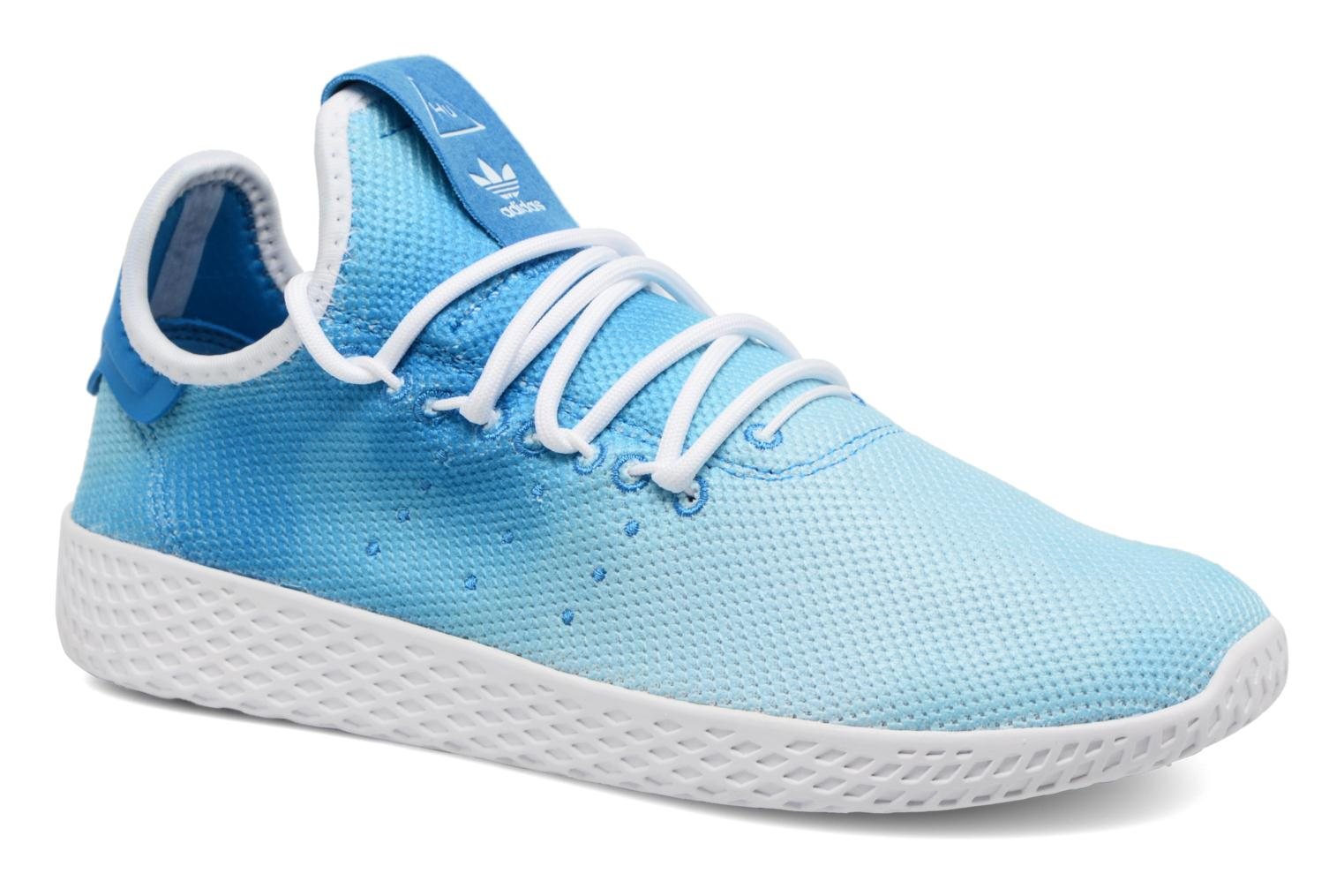 Adidas Originals By Pharrell Williams Sneakers & Deportivas Infantil
