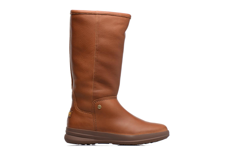 Panama Jack Tatiana B2 Bruin Grijs Outlet Store Online Klaring Footlocker Finish Goedkope Koop Officiële Online Verkoop Online WNk8T15dYv