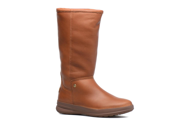 Grandes descuentos últimos zapatos Panama Jack Tatiana B2 (Marrón) - Botas Descuento