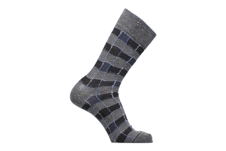Socken & Strumpfhosen Falke BRETON SO schwarz detaillierte ansicht/modell