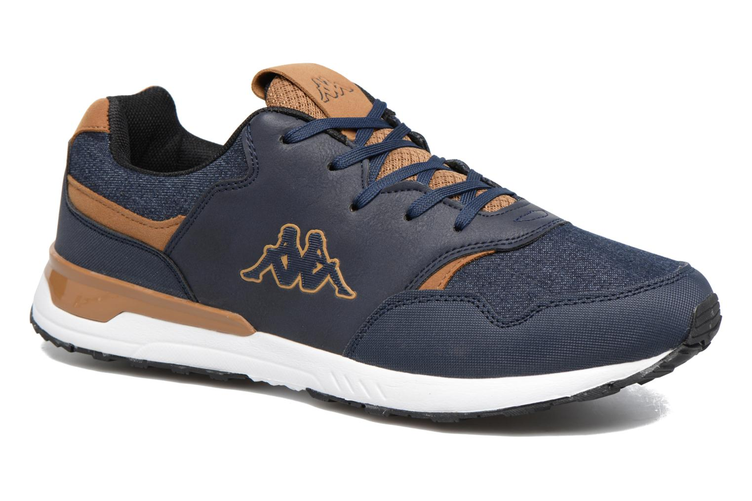 Chaussures New Balance 32 bleues Casual enfant Hy9W0Zkj