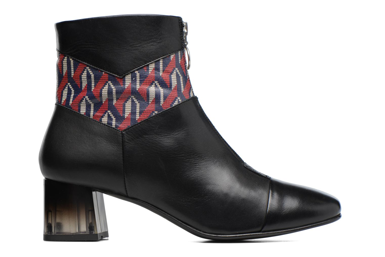 Grandes descuentos últimos zapatos Made by SARENZA Winter Ski #5 (Negro) - Botines  Descuento
