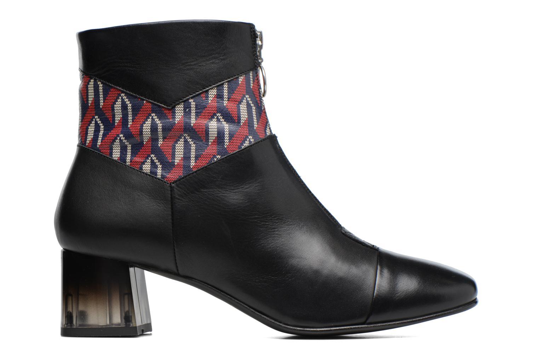 Zapatos promocionales Made by SARENZA Winter Ski #5 (Negro) - Botines    Cómodo y bien parecido