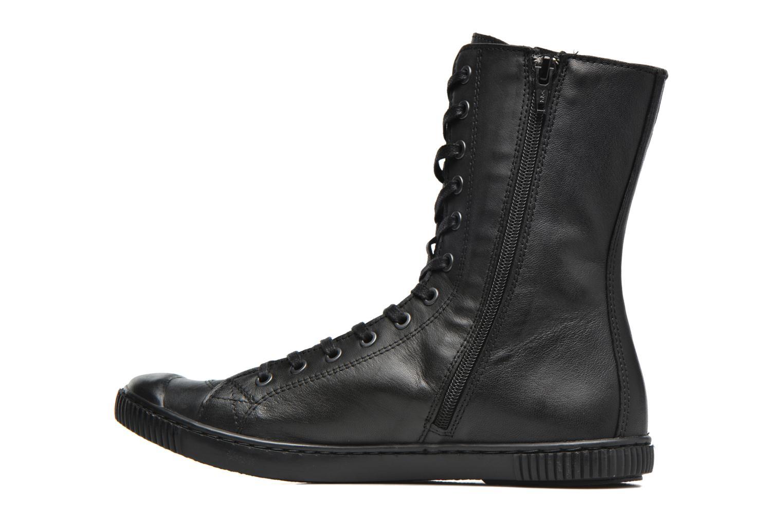 Basic/N Noir