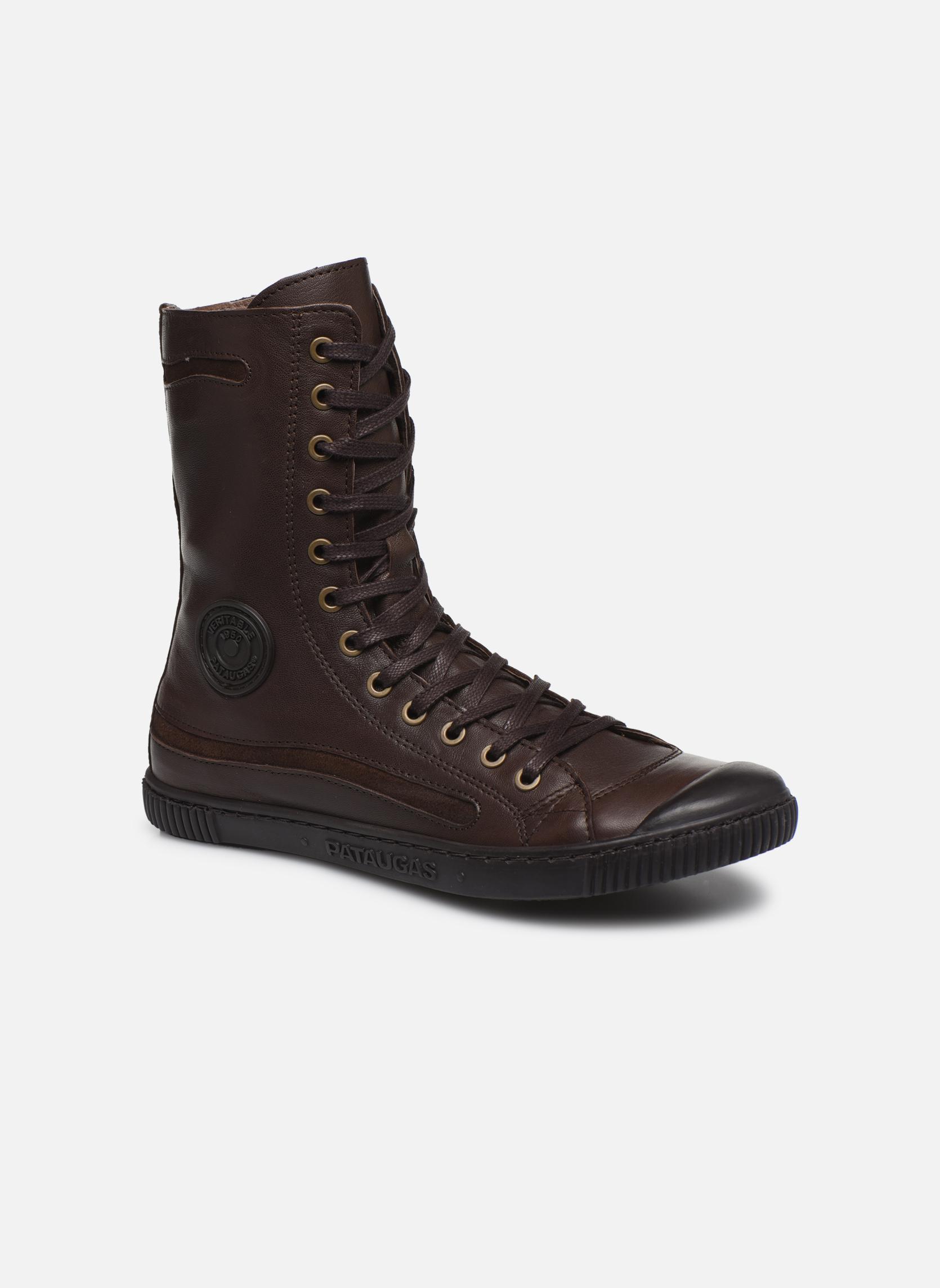 Sneakers Dames Basic/N