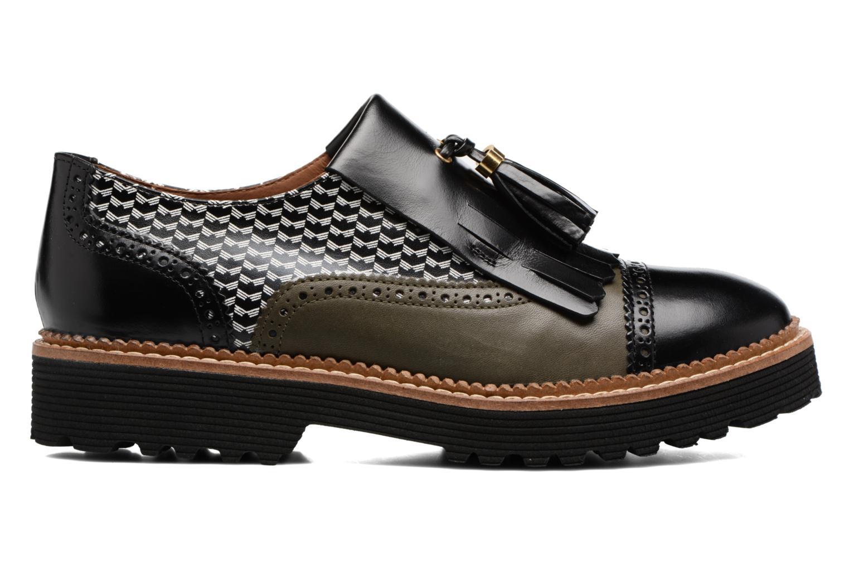 Grandes descuentos últimos zapatos Made by SARENZA Legit Legion #5 (Multicolor) - Mocasines Descuento