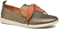 Sneakers Dames Stone one spark