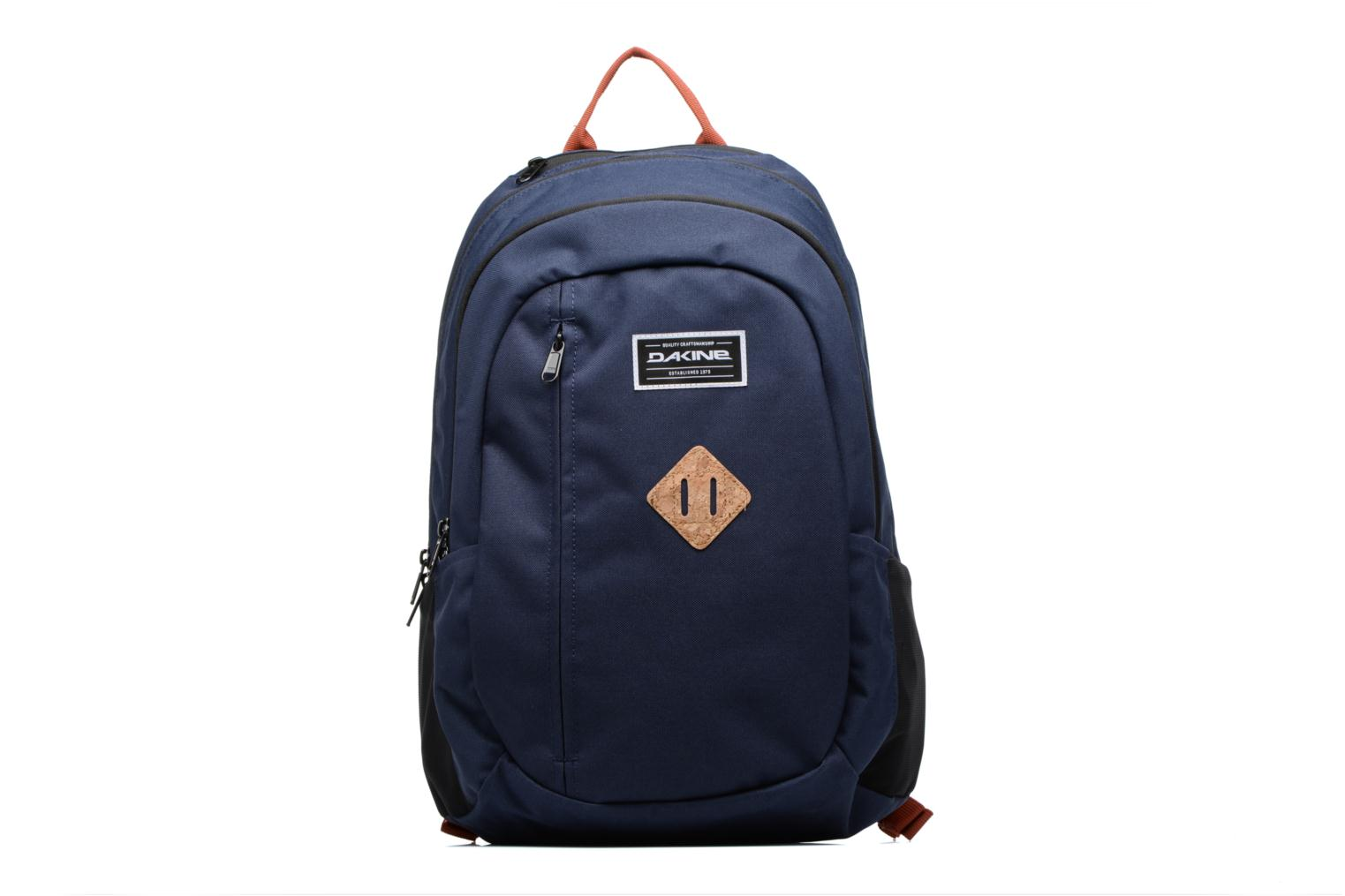 Factor 22L Dark Navy