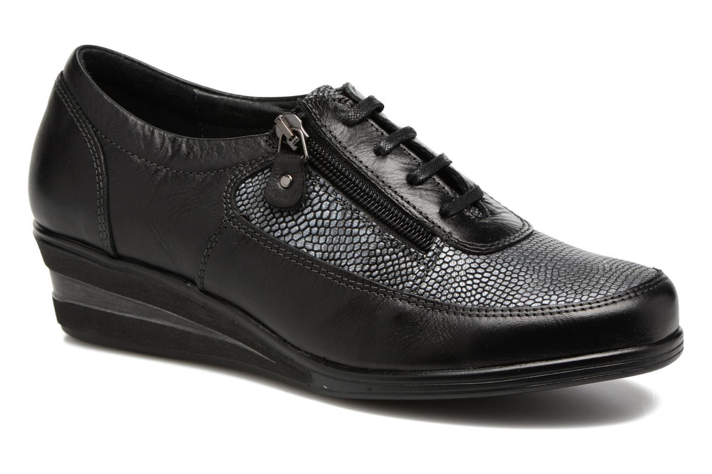 Zapatos promocionales Arima pour Elle Celesta (Negro) - Deportivas   Zapatos casuales salvajes