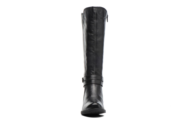 Boots & wellies Arima pour Elle Flandra Black model view
