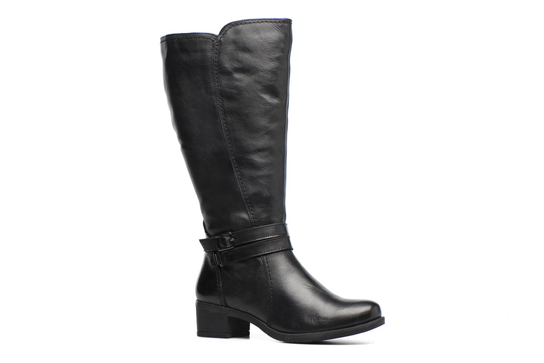 Boots & wellies Arima pour Elle Flandra Black detailed view/ Pair view