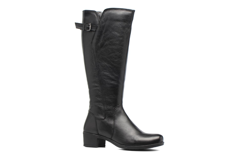 Boots & wellies Arima pour Elle Fetiche Black detailed view/ Pair view