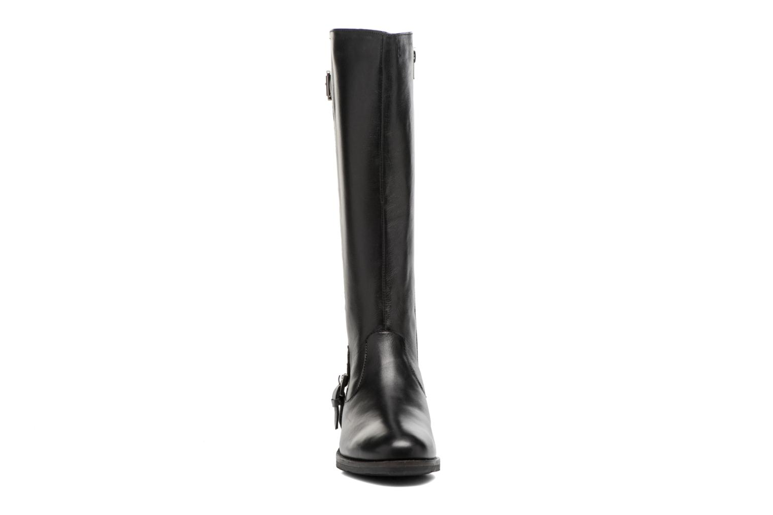 Boots & wellies Arima pour Elle Funcky Black model view