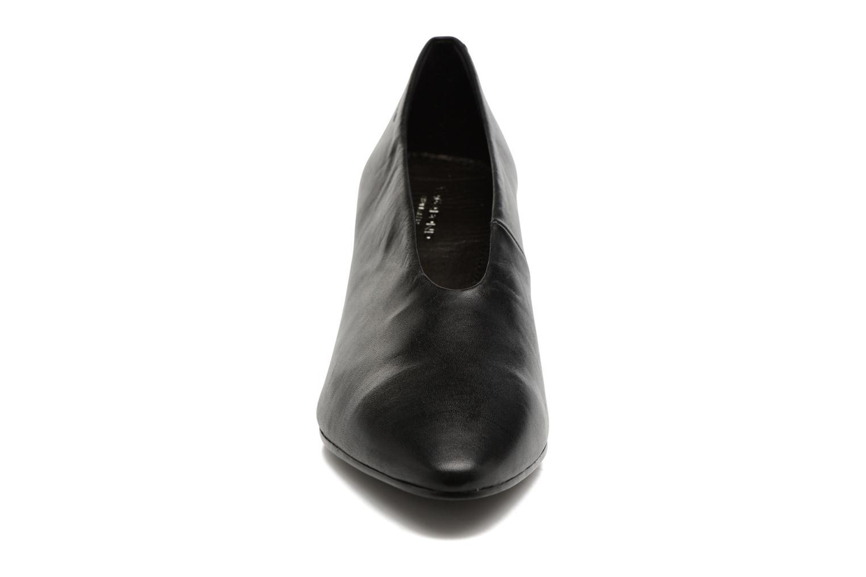 Escarpins Vagabond Olivia 4417-001 Noir vue portées chaussures