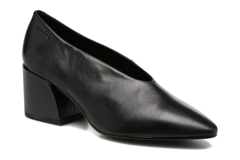 Grandes descuentos últimos zapatos Vagabond Shoemakers Olivia 4417-001 (Negro) - Zapatos de tacón Descuento