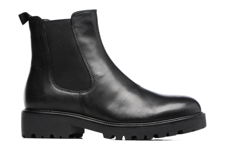 Bottines et boots Vagabond Kenova 4441-701 Noir vue derrière
