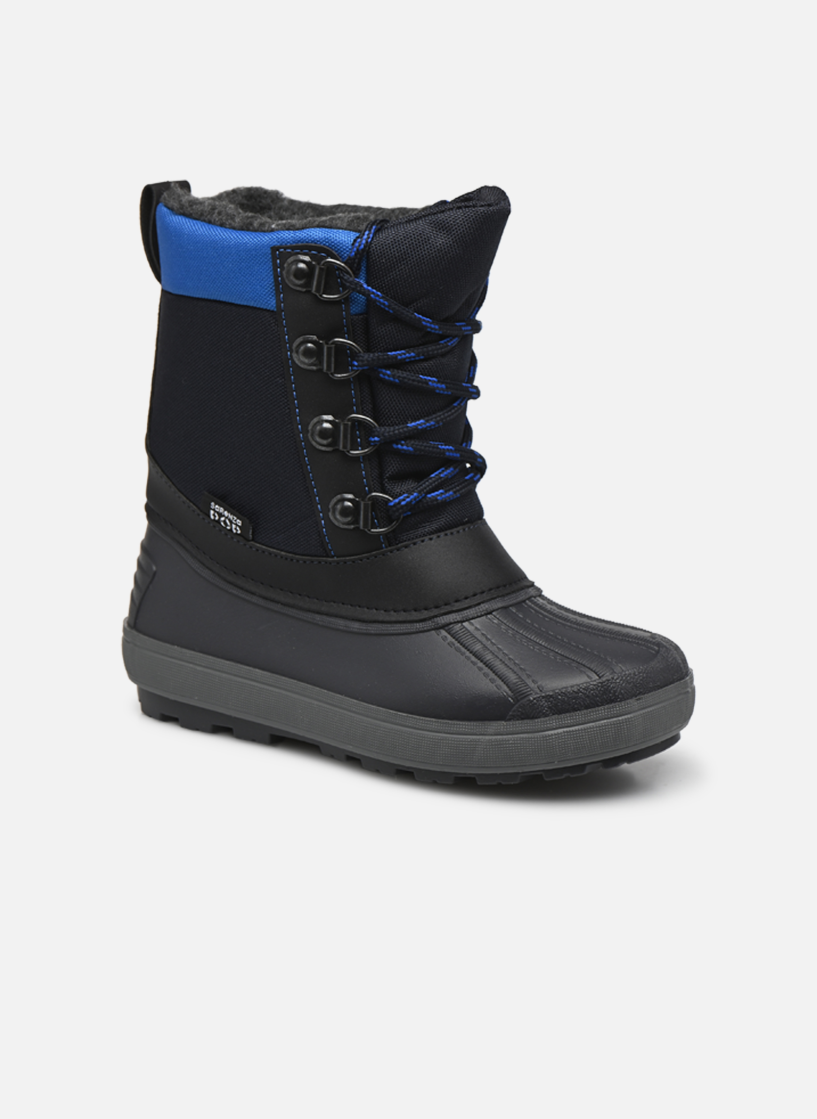 Zapatillas de deporte Niños VISKI