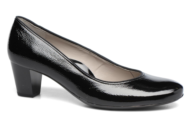 Grandes descuentos últimos zapatos Ara Toulouse 43470 (Negro) - Zapatos de tacón Descuento