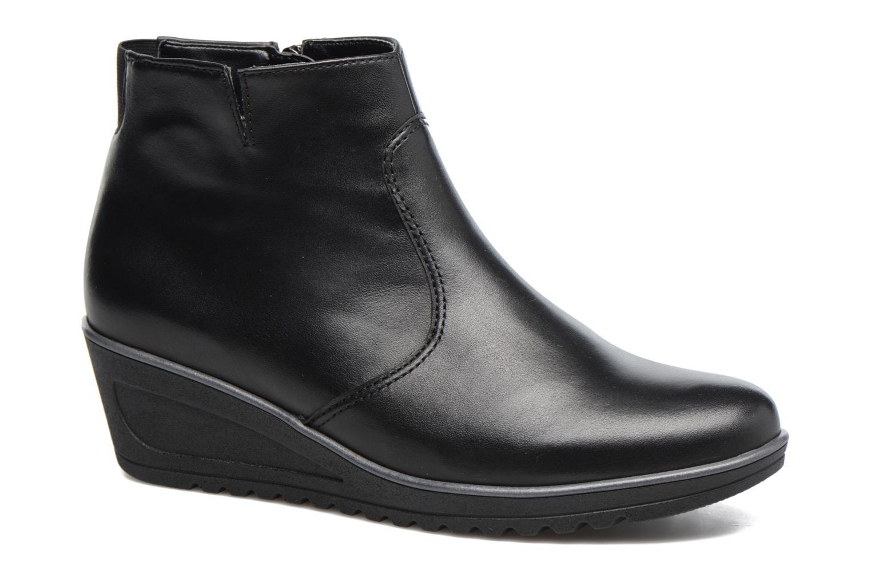 Nuevos zapatos para hombres y mujeres, descuento por tiempo limitado Ara Hasselt 46124 (Negro) - Botines  en Más cómodo