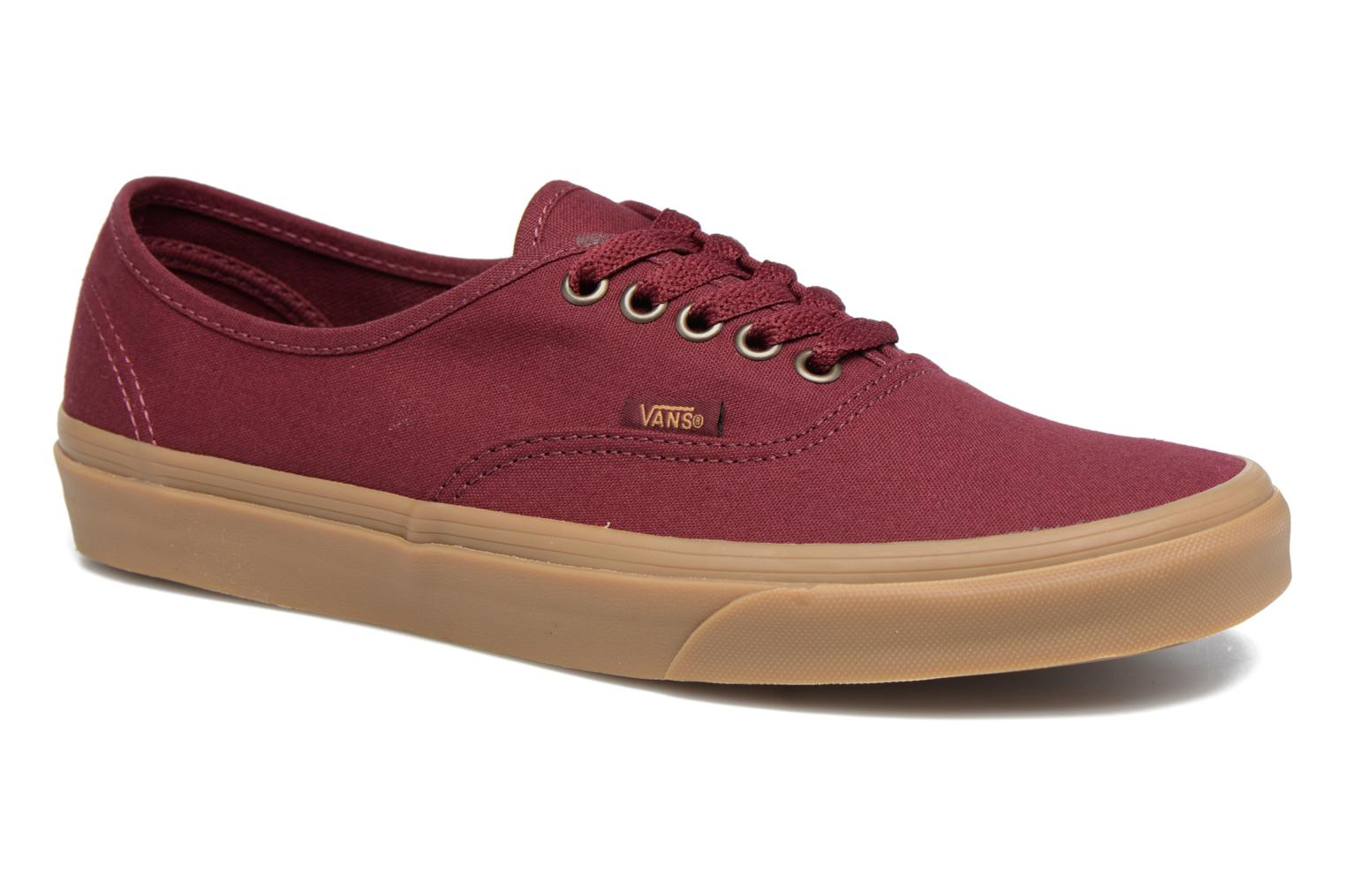 Authentic Gum Port Royale