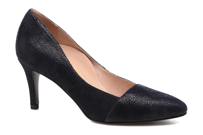 Últimos recortes de precios Tamaris Limstella (Azul) - Zapatos de tacón chez Sarenza