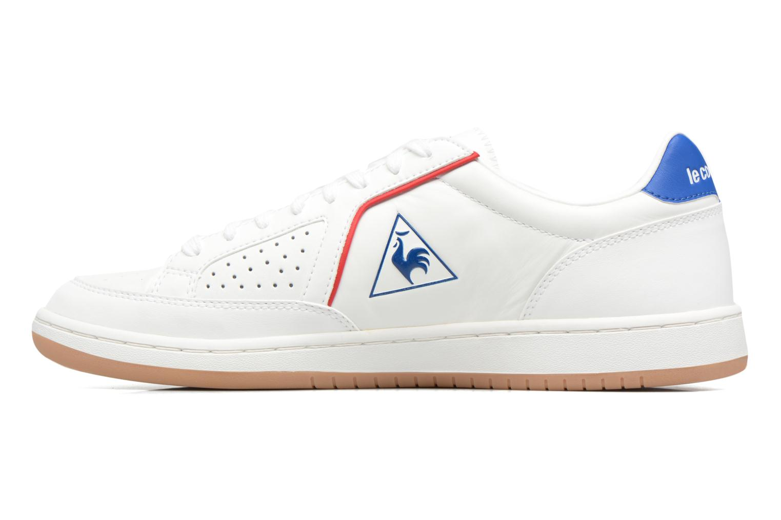 Icons optical white/classic blue