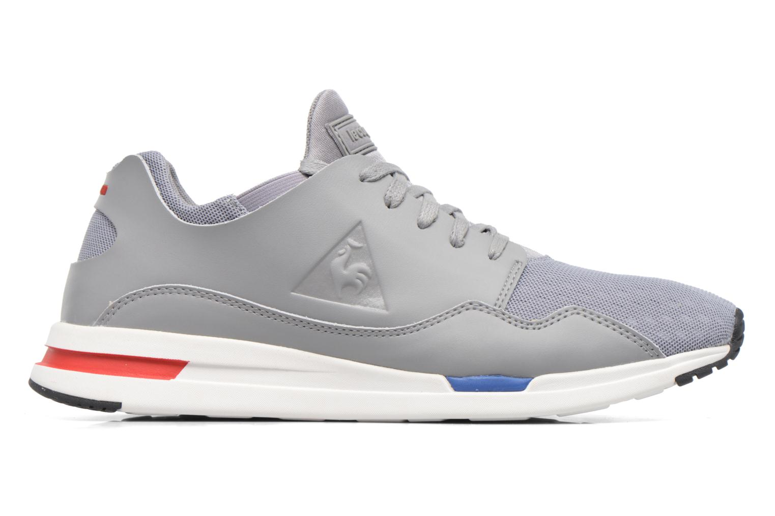 LCS R Pure frost gray