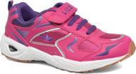 Chaussures de sport Enfant Bob Vs