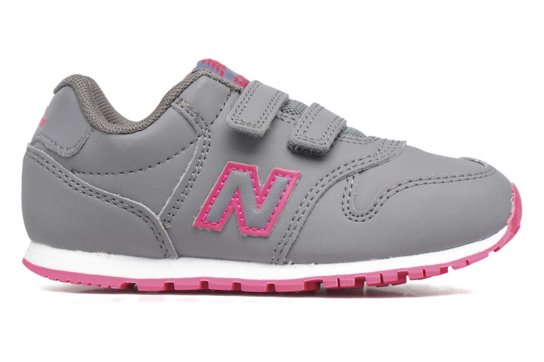 Sneakers New Balance KV500 I Grigio immagine posteriore