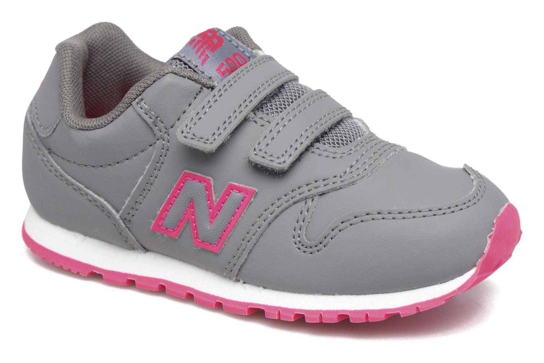 Sneakers New Balance KV500 I Grigio vedi dettaglio/paio