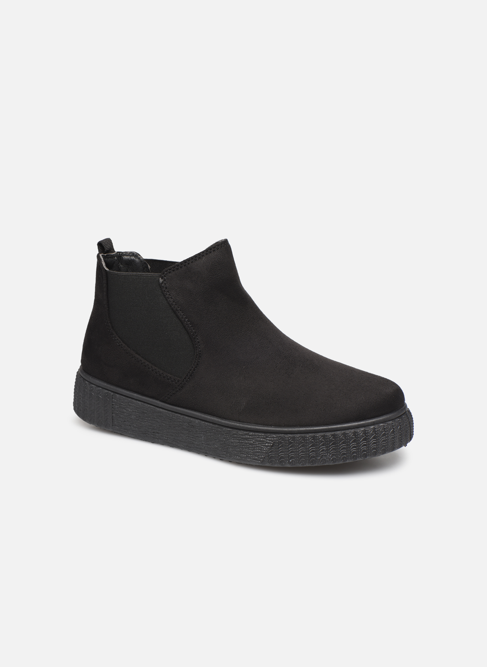 Sneakers Donna Annabelle