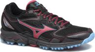 Chaussures de sport Femme WAVE DAICHI 2 (W)