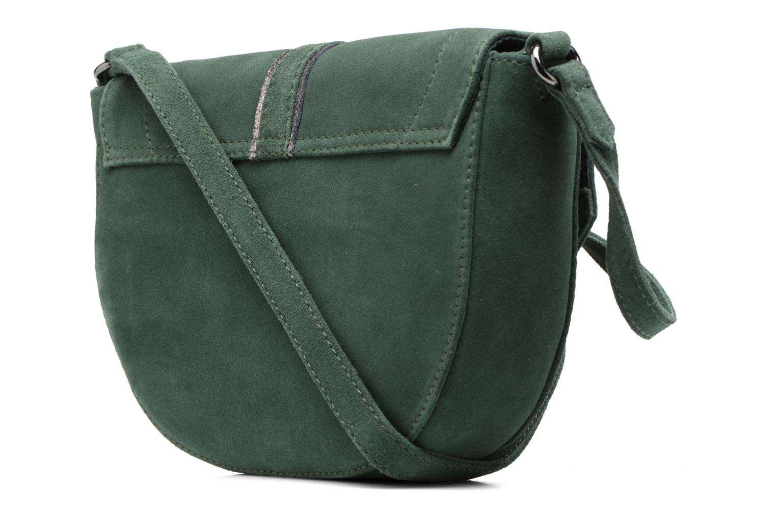 Crossbody Tiago Duck