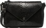 Handtaschen Taschen Crossbody Snake Python