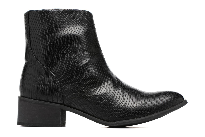 Trisha boot Black