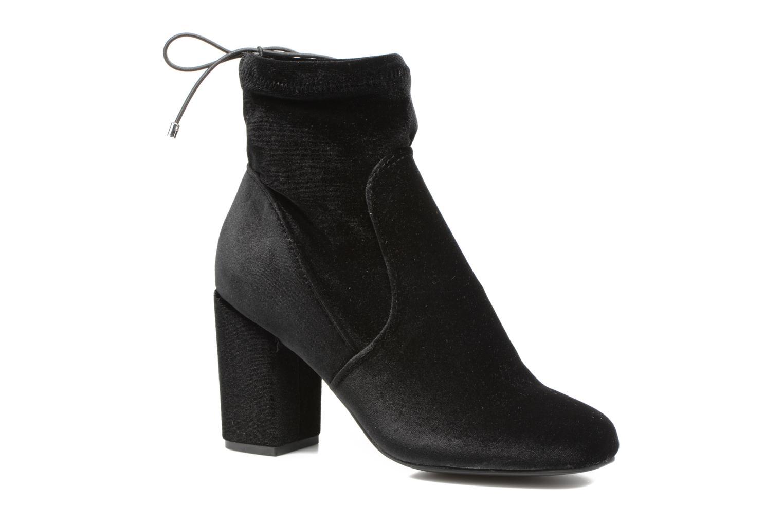 Grandes descuentos últimos zapatos Vero Moda Lela boot (Negro) - Botines  Descuento