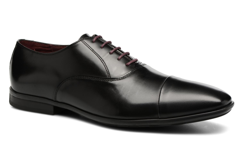 Marques Chaussure homme Le Formier homme Arudi marron