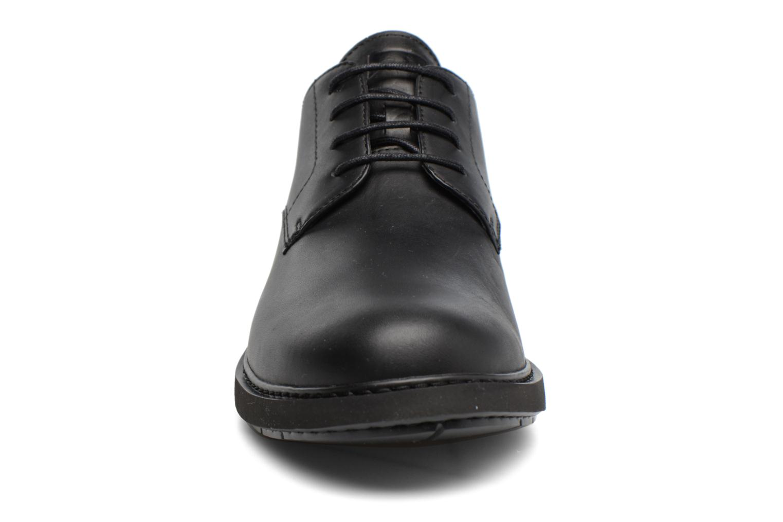 Neuman K100152 Black