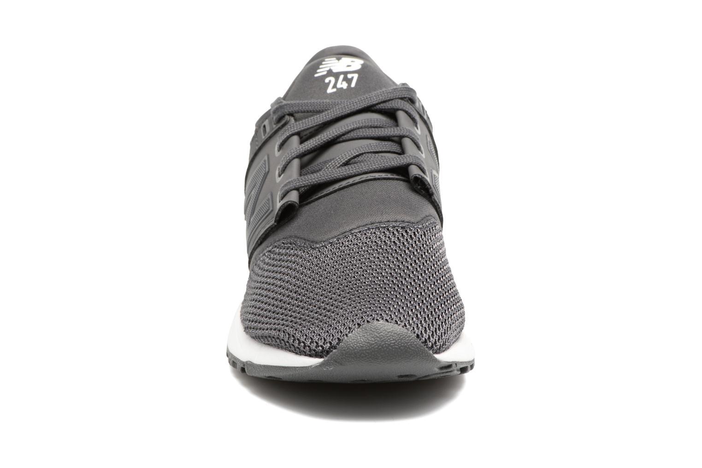 WRL247 Grey