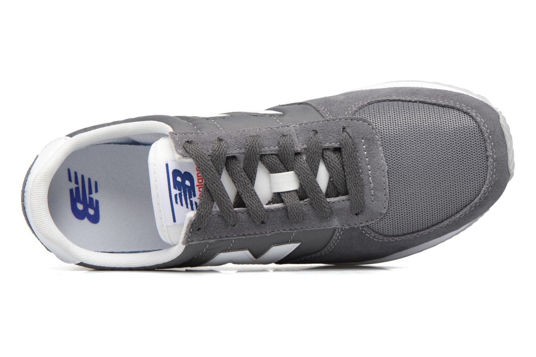 U220 Grey
