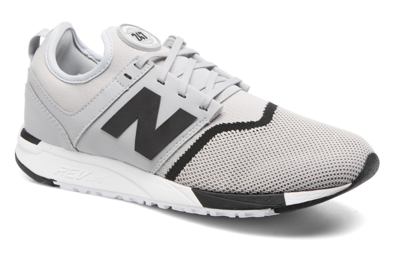 Sneakers New Balance MRL247 Grigio vedi dettaglio/paio