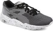 Trainers Women Trinomic R698 Knit Speckle W