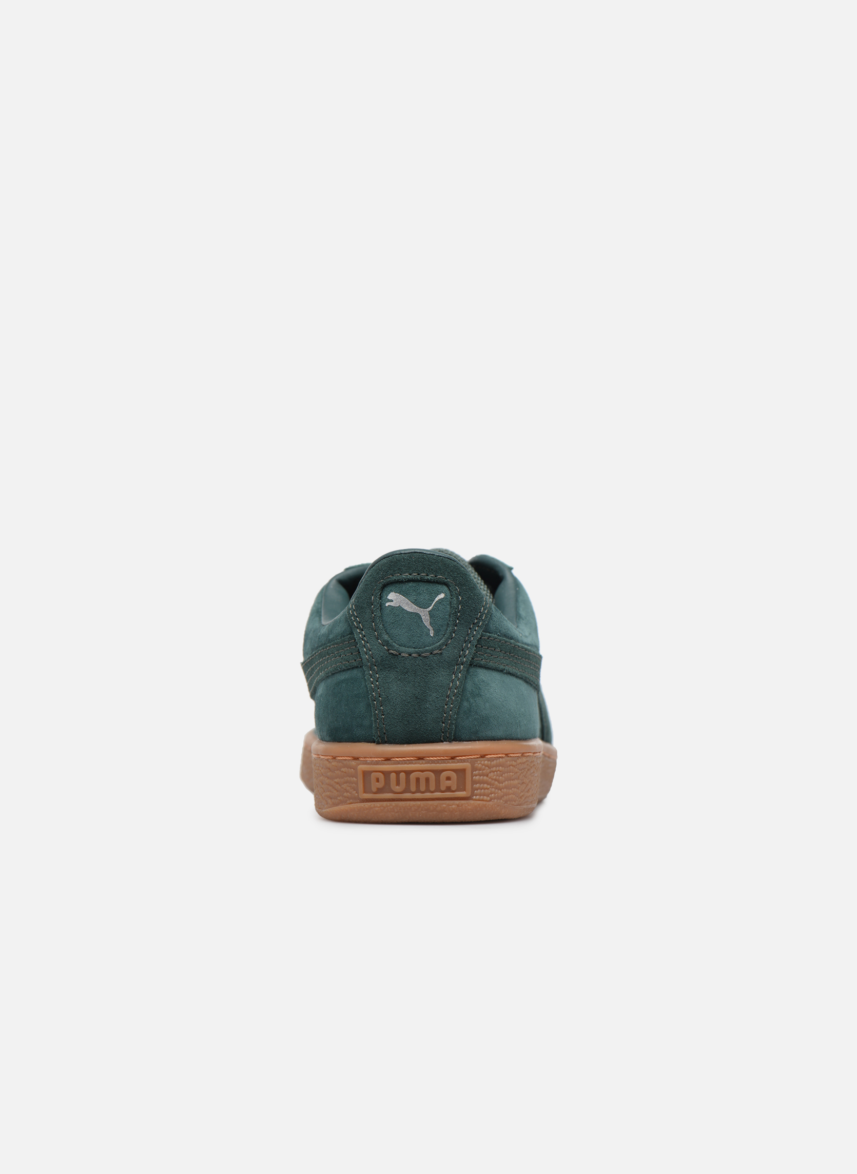 Puma Basket Weatherproof