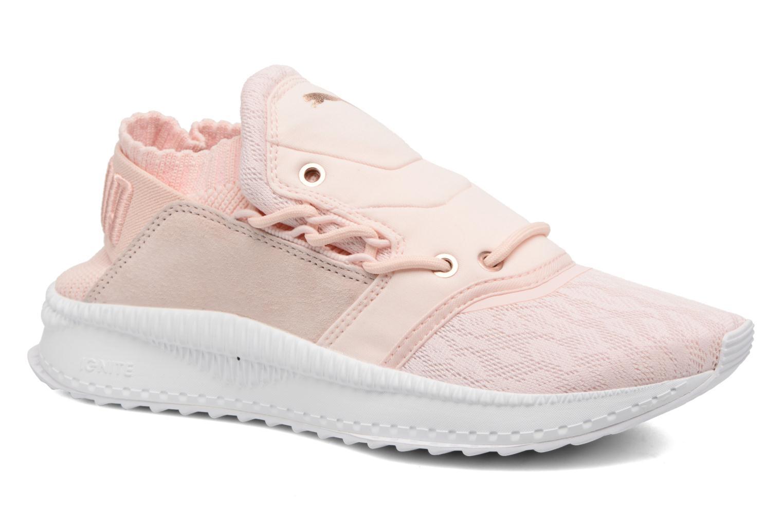 Zapatos promocionales Puma Wns Tsugi Shinsei (Rosa) - Deportivas   Los últimos zapatos de descuento para hombres y mujeres
