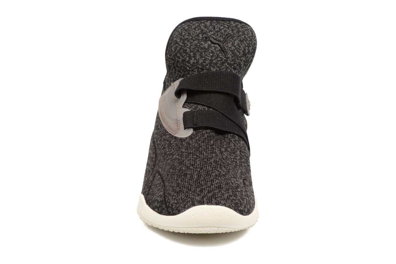 Sneakers Puma Slct Mostro Nero modello indossato