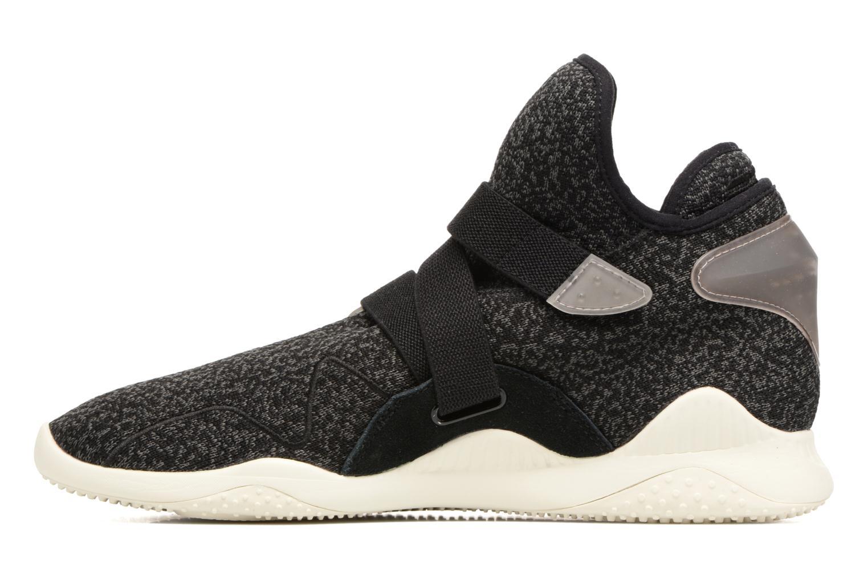 Sneakers Puma Slct Mostro Nero immagine frontale