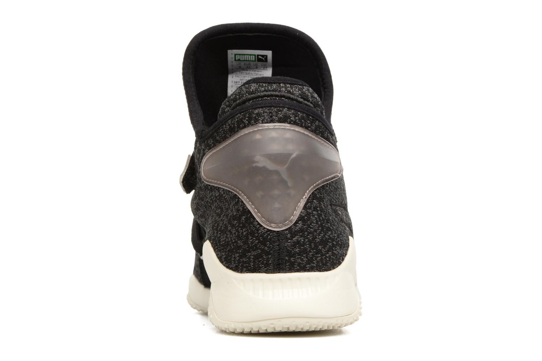 Sneakers Puma Slct Mostro Nero immagine destra